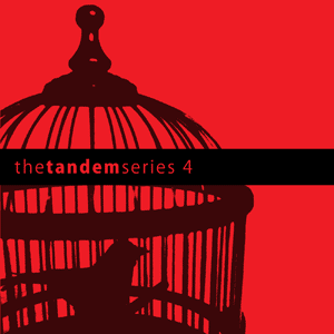 The Tandem Series 4